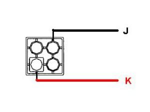 konektor-JK