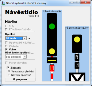 navestidlo_large2