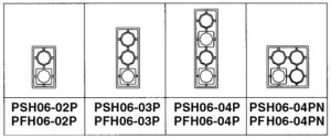 Konektory-PSH-PFH_large2