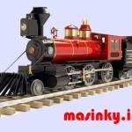logo_Masinky_info