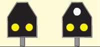 prejezdnik - D1
