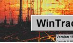 wintrack11
