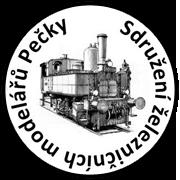 odkazy-szm_pecky