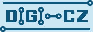 Logo-DIGI-CZ_2-fin-mm_max