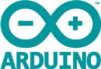 arduino-logo-915A6BEC07-seeklogo.com