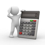 calculator-image-clipart-9